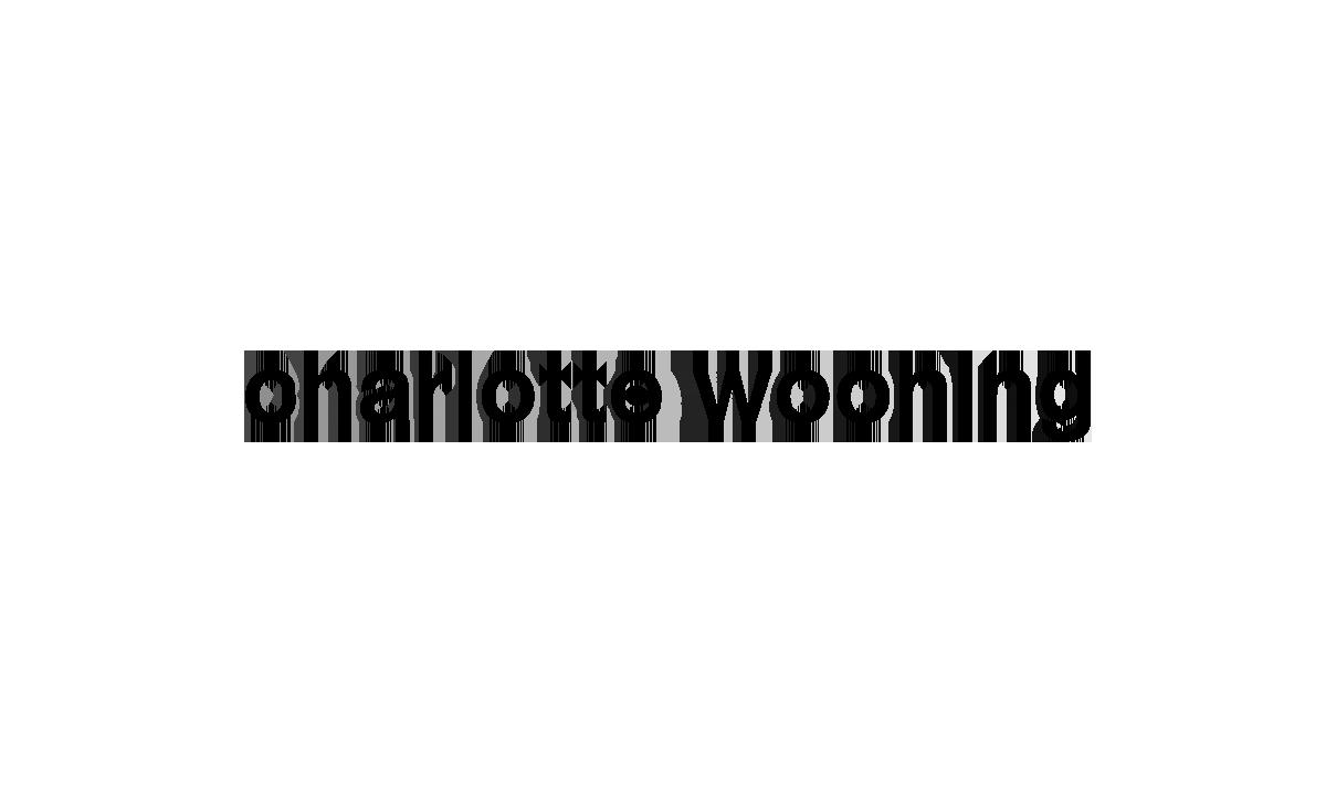 charlotte_wooning_fashion_logo