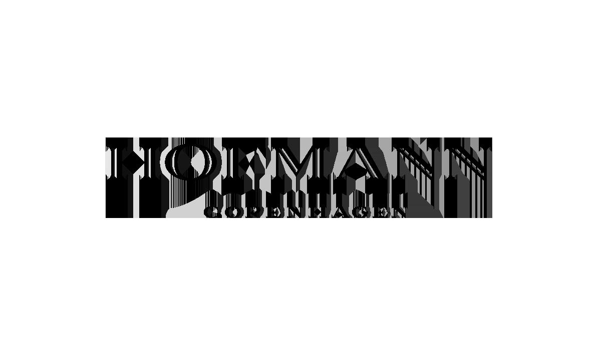 hofmann_copenhagen_logo