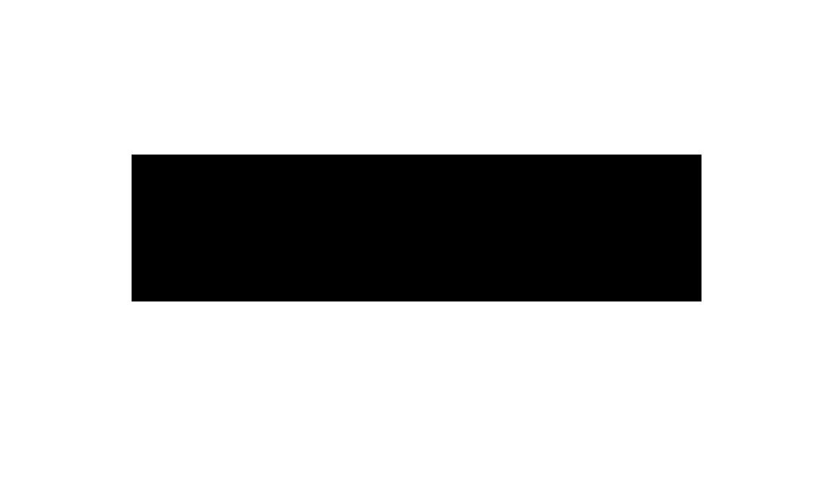 kjaer_kobenhavn_logo