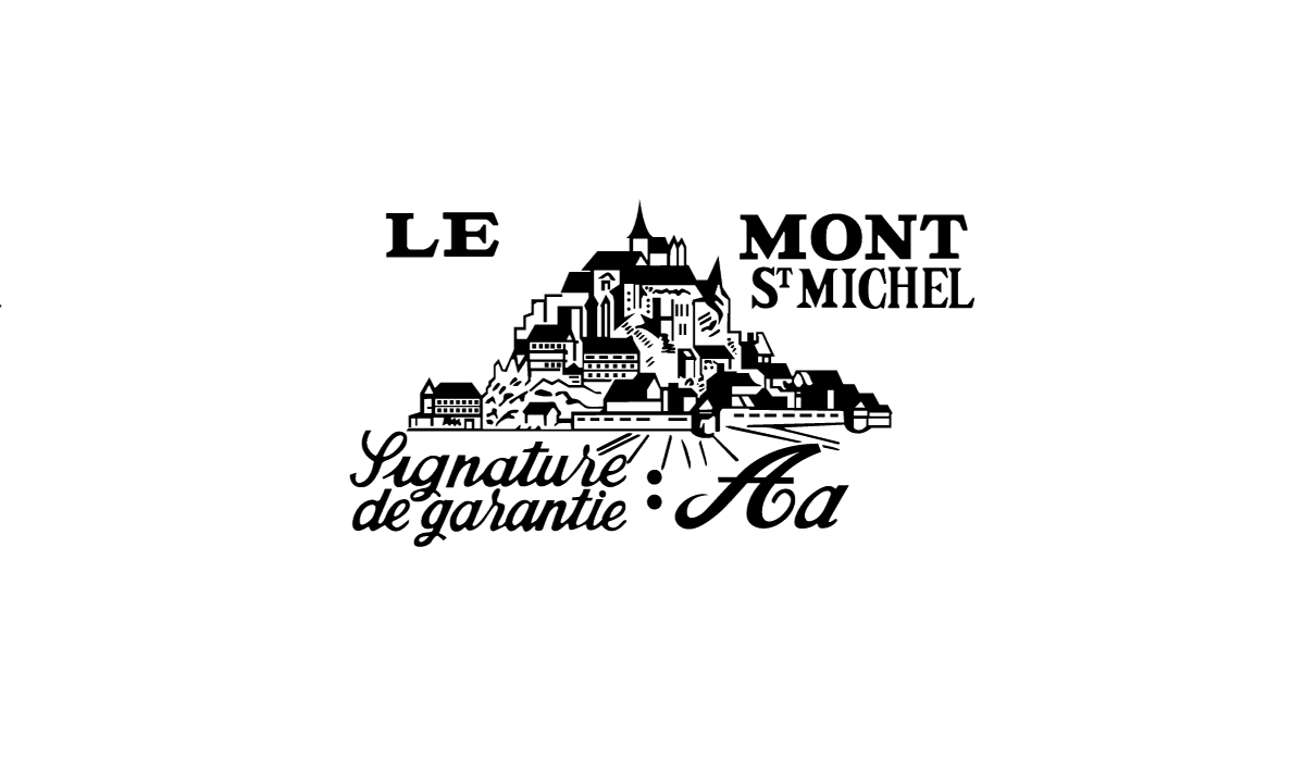 le_mont_saint_michel_logo